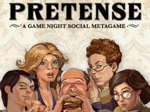 pretense box