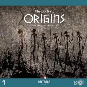 chronicles box 1