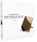 TS endurance
