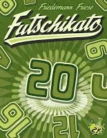 Futschikato box