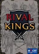 rival_kings box