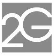 2geeks logo
