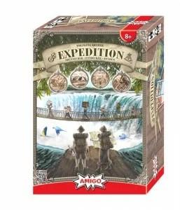 Expedition_01656_Schachtel