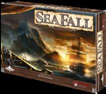 Seafall box