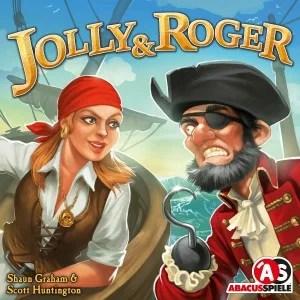 jolly roger box
