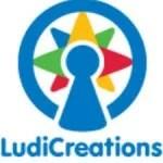 ludicreations logo