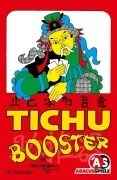 tichu booster box