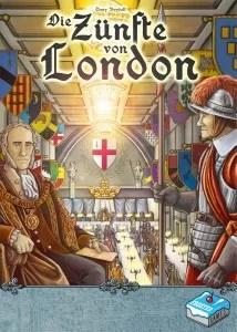 zunfte london box