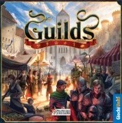 guilds box