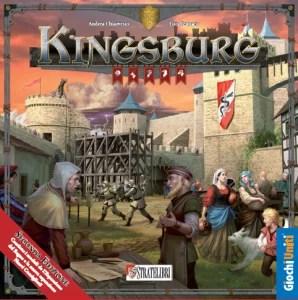 kingsburg-2 box
