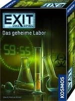 exit labor box