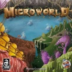 Fronte Micromondo_ger_v1.indd