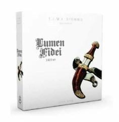 TIME-Stories-Lumen-Fidei box2