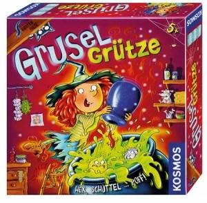 gruselgruetze box