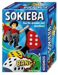 sokiba box
