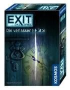 EXIT Huette