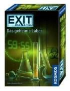 EXIT Labor