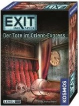 exit orientexpress