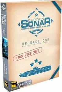 sonar ex box