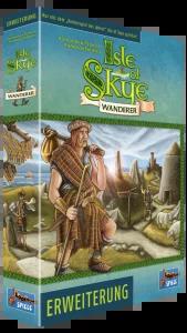 isle of skye wanderer box