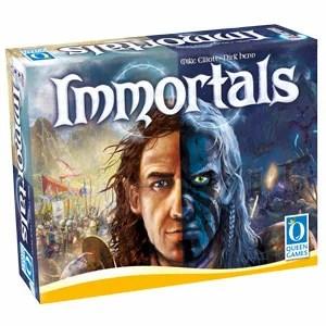 immortals_us-3d