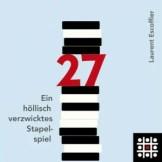 27 box