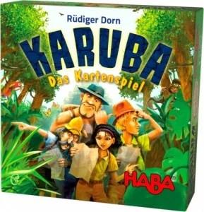303474_Karuba_Kartenspiel_F_04