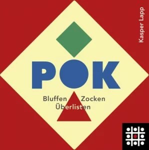 pok box
