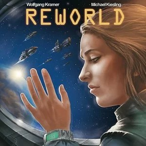 reworld box