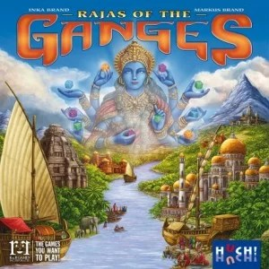 rajas_of_the_ganges box