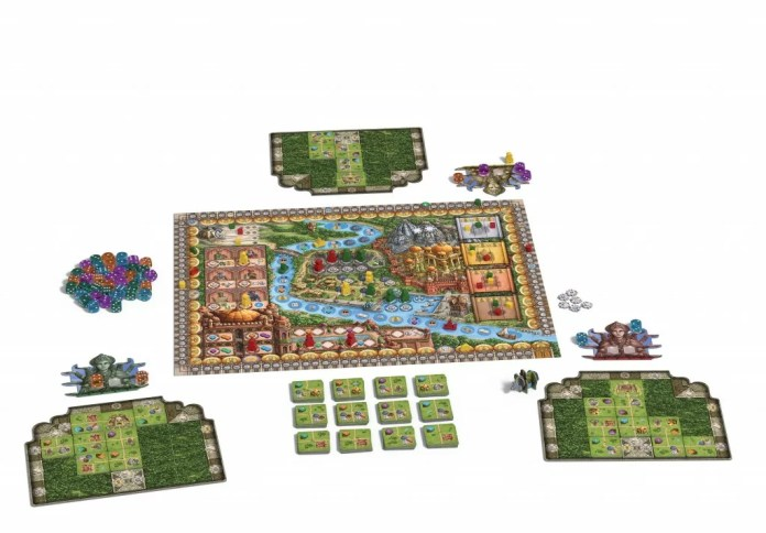 rajas_of_the_ganges mat