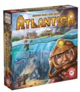atlantica box