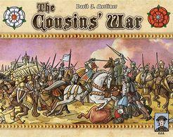 cousins war box