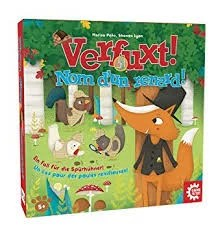 verfuxt box