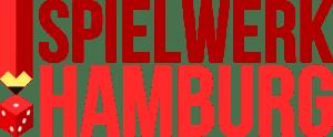 Logo_Spielwerkhamburg_Standard