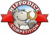 hippodice logo
