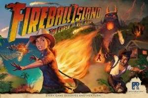 fireball island box