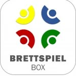 logo 2017 Brettspielbox