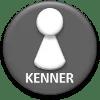 b-kenner