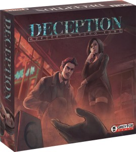 deception-box