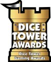 dtawards