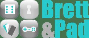 Logo_BPGlossy