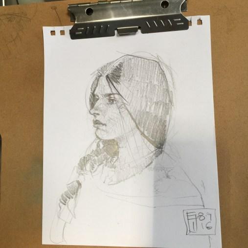 8-9-16 Sketch - 1