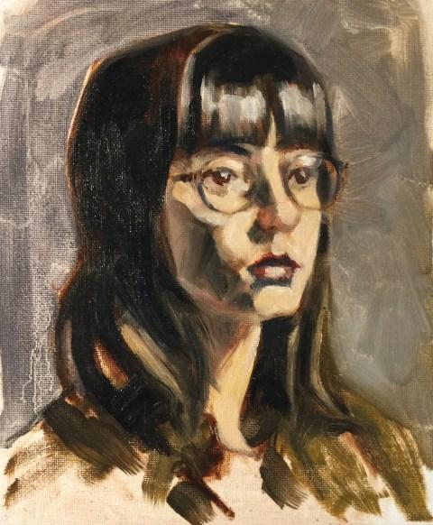 emi-portrait-5
