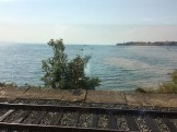 IMG_11_Bodensee 1