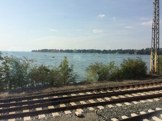 IMG_12_Bodensee 2