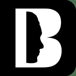 Design Studio Breuer