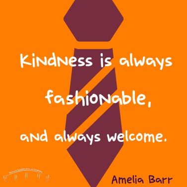 brevard random acts of kindness, nice quote, nonprofit, charity, florida