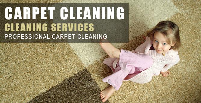 carpet cleaning palm bay fl carpet