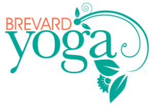 Brevard Yoga Center Brevard North Carolina